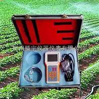 TY-SC-B郑州腾宇土壤水分/温度速测仪