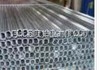 辽宁中空玻璃铝隔条混批价格