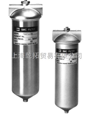 销售SMC过滤器,G36-10-01