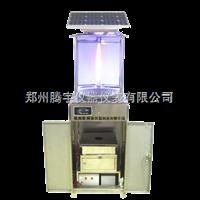 TY-TCQ5郑州腾宇TY-TCQ5型太阳能虫情测报灯