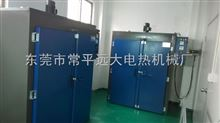 YD-LED-1500深圳工业烤箱厂家线路板专用烤箱