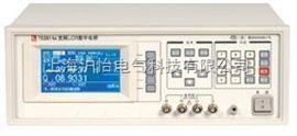 HY2816 / HY2816A   宽频LCR数字电桥