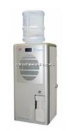 HG19- FDZ-7B风冷式不锈钢电热蒸馏水器 自动不锈钢电热蒸馏水器