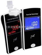QT08-HA-500酒精检测仪