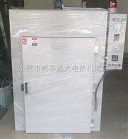 佛山亚克力板材烘箱 江门亚克力板烤箱 PVC板工业烤箱