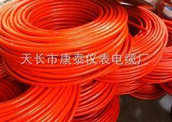 JGG电缆,JGGF电缆