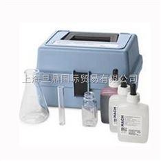 哈希硬度測試盒1452-01 (HA-71A)多少錢