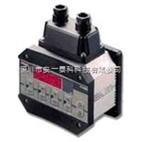 EDS 1791-N-040-000贺德克(HYDAC)压力继电器