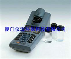 pHotoFlex Turb便攜式光度計