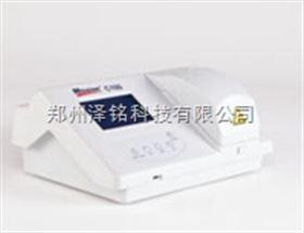 C-100Mission® 谷丙轉氨酶測試系統