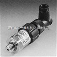 HDA4745-A-400-000德国贺德克HYDAC压力传感器