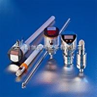 LK3124/LL8024原装IFM易福门PS317A、PS3208液位传感器,易福门IFM O1D300传感器