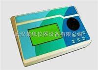 CJ43-GDYN-303S农药残毒快速检测仪