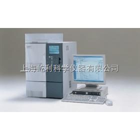 LC-2010HT 日本島津液相色譜儀