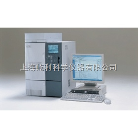 LC-2010HT 日本岛津液相色谱仪