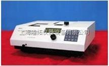 北京721可见分光光度计