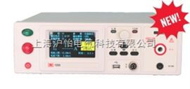 YD9911/YD9911A型程控耐電壓測試儀