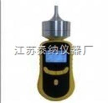 TN206-M4泵吸式空气质量检测仪