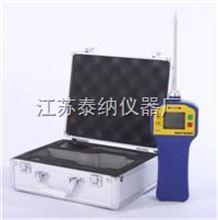 TN4+-ETO环氧乙烷分析仪