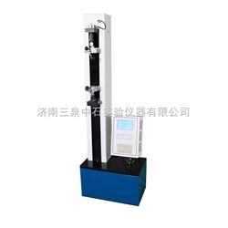 空调用减振阻尼块拉伸强度试验机