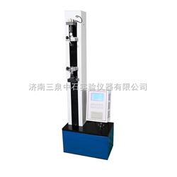 GB/T15254减振阻尼块180度剥离强度测试仪