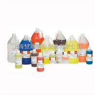 232-49232-49氟离子标准液100ppm价格