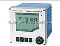 CM42-MAA010EAF00水分析变送器(E+H)