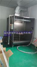 广东水帘式喷油柜