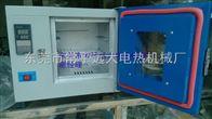 高端定制小型干燥箱鼓风热风循环小型实验烘干箱价格多少哪里有现货供应