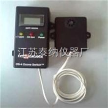TN-OS-4消毒臭氧分析仪