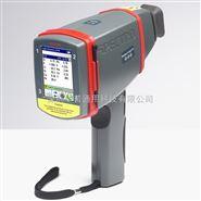 便携式x射线光谱仪