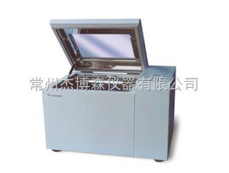 HZQ-QA低温恒温振荡器