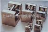銅陵市5kg標準砝碼鑄鐵工作原理