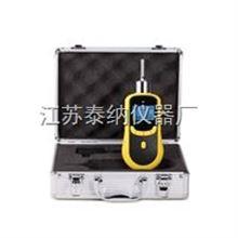 高精度硫化氢检测仪