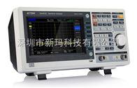GA4032GA4032數字存儲頻譜分析儀