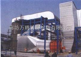 焦作耐酸耐碱玻璃鳞片树脂涂料厂家