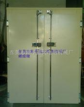东莞市亚克力板材工业烘烤箱烤房烤箱价格多少怎么订做厂家电话多少