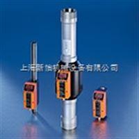 SM8100/SM8000易福门IFM SM6100水流量计,IFM易福门SM7100、SM7000流量计型号