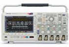 DPO2002B数字示波器(DP02002B教育专用机)