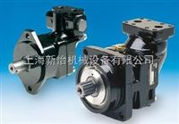 F12-080-RS-SV-T-000-派克PARKER3309219029马达系列,PARKER派克F12-080-MS-SV-T-000