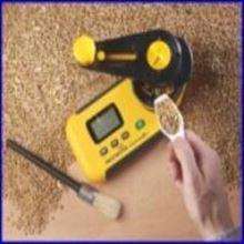 Protimeter Grainmaster i粮食检测仪