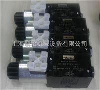 390 492385A7原装派克PARKER D41FHB31F1NE0047比例阀,PARKER派克P2FCB449、D3