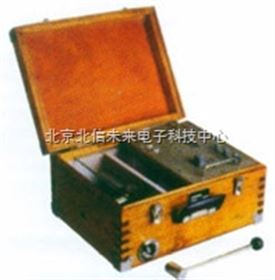 棉纤维光电长度仪 棉检部门光电长度仪 棉纤维光电迅速测定仪