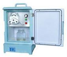 水质自动采样器(单瓶)