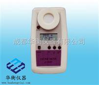 Z-1200 ZDL-1200Z-1200 ZDL-1200臭氧檢測儀