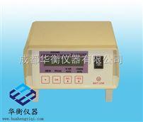 Z-1200XPZ-1200XP臭氧檢測儀