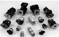 R4R0359511B1派克PARKER R4U0600131A1伺服阀型号,PARKER派克R4R0353131B1比例阀