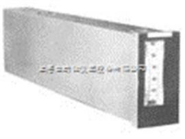DXZ-2020S/D指示仪