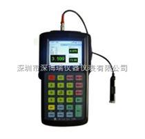 TV400時代TV400便攜式振動分析儀