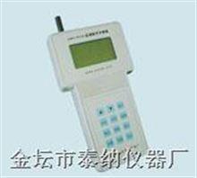 LZJ-01D激光手持式尘埃粒子计数器